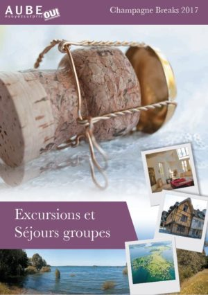 Champagne-breaks-groupe-2017