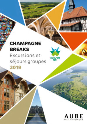 brochure-groupe-2019