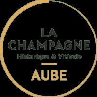 Logo_la_Champagne